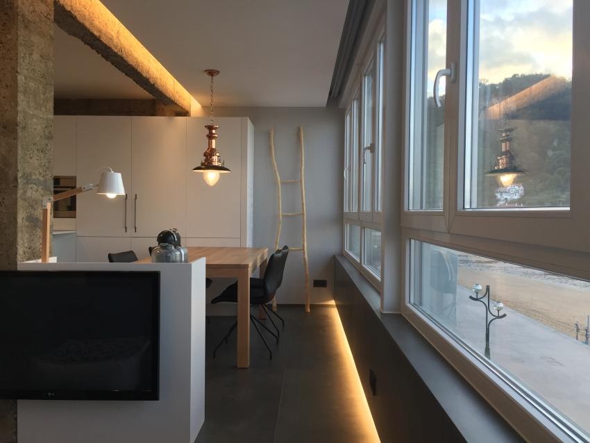 Pisos alquiler zarautz - Apartamentos en zarauz ...
